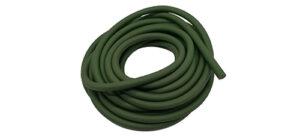 Green Army – Elastici