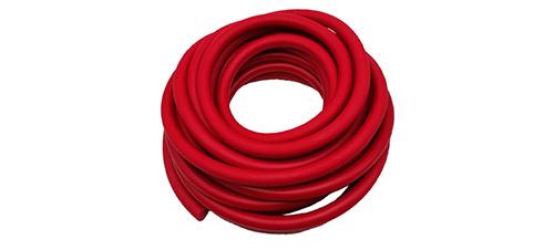 Red Devil – Elastici
