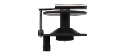 Mini Reel 25 – Accessori